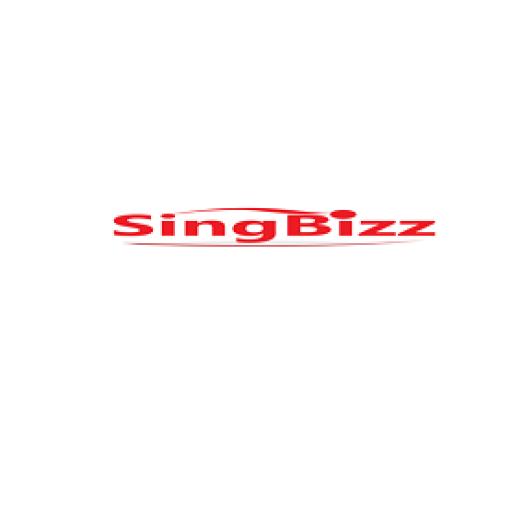 Singbizz